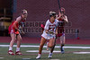 Hinsdale Central Illinois @ Lake Highland Prep Highlanders Girls Varsity Lacrosse - 2016  - DCEIMG-6804
