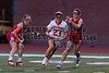 Hinsdale Central Illinois @ Lake Highland Prep Highlanders Girls Varsity Lacrosse - 2016  - DCEIMG-6803