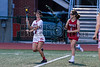 Hinsdale Central Illinois @ Lake Highland Prep Highlanders Girls Varsity Lacrosse - 2016  - DCEIMG-6801
