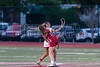 Hinsdale Central Illinois @ Lake Highland Prep Highlanders Girls Varsity Lacrosse - 2016  - DCEIMG-6779