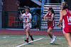 Hinsdale Central Illinois @ Lake Highland Prep Highlanders Girls Varsity Lacrosse - 2016  - DCEIMG-6800