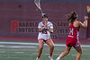 Hinsdale Central Illinois @ Lake Highland Prep Highlanders Girls Varsity Lacrosse - 2016  - DCEIMG-6782