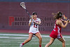Hinsdale Central Illinois @ Lake Highland Prep Highlanders Girls Varsity Lacrosse - 2016  - DCEIMG-6781