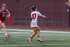 Hinsdale Central Illinois @ Lake Highland Prep Highlanders Girls Varsity Lacrosse - 2016  - DCEIMG-6793