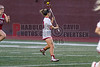 Hinsdale Central Illinois @ Lake Highland Prep Highlanders Girls Varsity Lacrosse - 2016  - DCEIMG-6792
