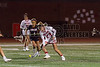 Oviedo Lions @ Lake Highland Prep Highlanders Girls Varsity Lacrosse - 2016- DCEIMG-8460