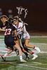 Oviedo Lions @ Lake Highland Prep Highlanders Girls Varsity Lacrosse - 2016- DCEIMG-8456