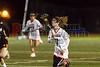 Oviedo Lions @ Lake Highland Prep Highlanders Girls Varsity Lacrosse - 2016- DCEIMG-8505