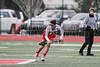 Oviedo Lions @ Lake Highland Prep Highlanders Girls Varsity Lacrosse - 2016- DCEIMG-8158