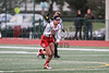 Oviedo Lions @ Lake Highland Prep Highlanders Girls Varsity Lacrosse - 2016- DCEIMG-8160