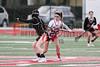 Oviedo Lions @ Lake Highland Prep Highlanders Girls Varsity Lacrosse - 2016- DCEIMG-8154