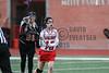 Oviedo Lions @ Lake Highland Prep Highlanders Girls Varsity Lacrosse - 2016- DCEIMG-8151
