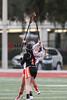 Oviedo Lions @ Lake Highland Prep Highlanders Girls Varsity Lacrosse - 2016- DCEIMG-8156