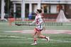 Oviedo Lions @ Lake Highland Prep Highlanders Girls Varsity Lacrosse - 2016- DCEIMG-8174