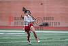 Oviedo Lions @ Lake Highland Prep Highlanders Girls Varsity Lacrosse - 2016- DCEIMG-8162