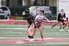 Oviedo Lions @ Lake Highland Prep Highlanders Girls Varsity Lacrosse - 2016- DCEIMG-8155