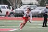 Oviedo Lions @ Lake Highland Prep Highlanders Girls Varsity Lacrosse - 2016- DCEIMG-8159