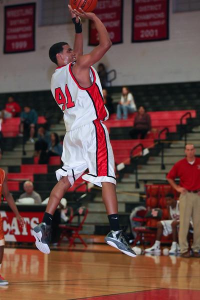 Basketball Season!<br /> <br /> Coming Soon
