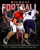 Wildcat football-2012 Keriazakos_52