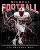 Wildcat football-2012 Bor_28