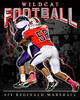 Wildcat football-2012 Marshall_58