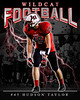 Wildcat football-2012 HTaylor_45