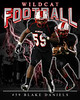 Wildcat football-2012 Daniels_59