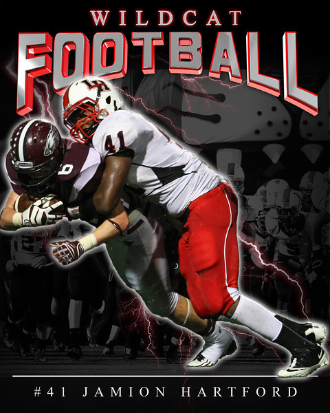Wildcat football-2012 Hartford_41