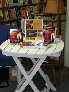 Book Signing - Center Harbor 015