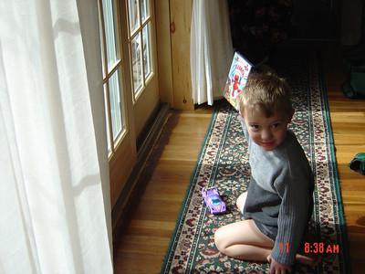 Easter_2004 007
