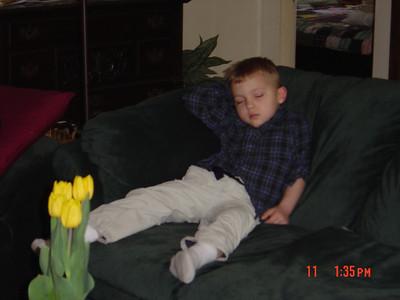 Easter_2004 003
