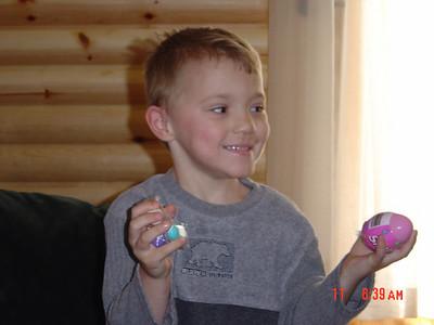 Easter_2004 008