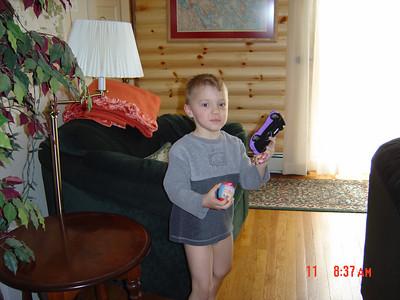 Easter_2004 005