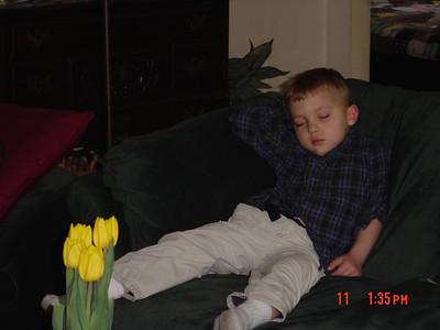Easter_2004 004