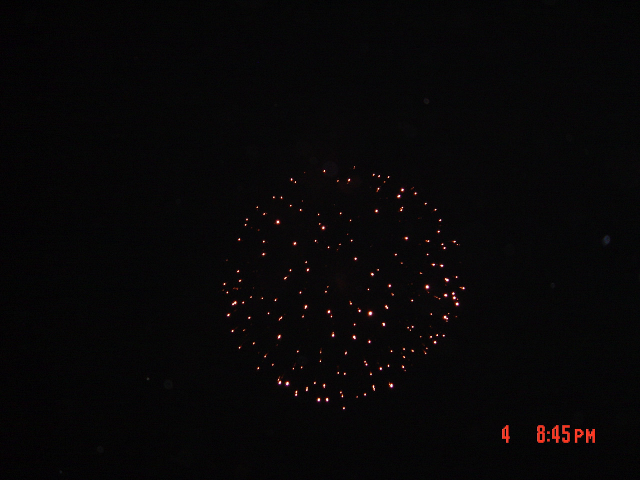 4th of July Weekend 2004 051