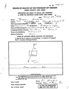 7-1974_Well Permit_Canistear