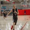 Big South Basketball Tournament