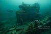Thew : a great lakes steamship