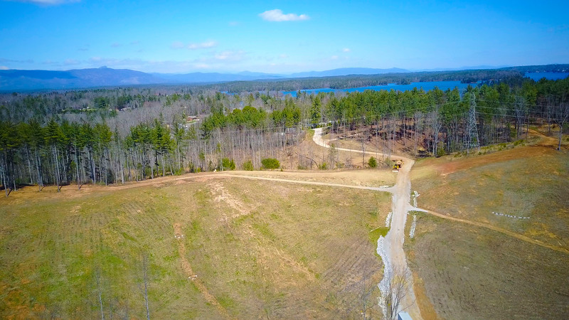 Lake James Campground Spring 2018 00_02_36_16 Still018