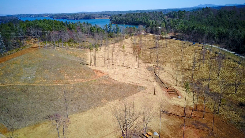 Lake James Campground Spring 2018 00_02_18_17 Still014