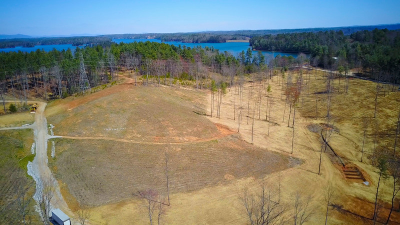 Lake James Campground Spring 2018 00_02_22_02 Still015