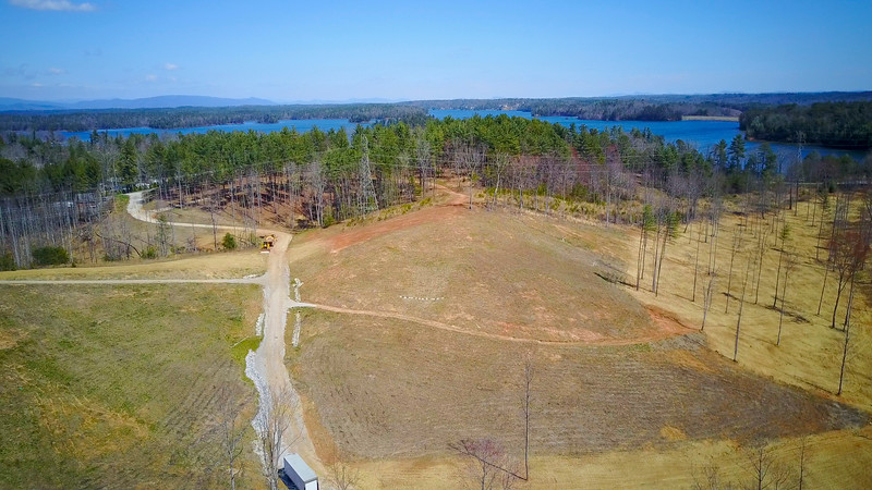 Lake James Campground Spring 2018 00_02_26_19 Still016
