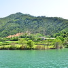 Trip to Fierza