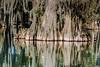 Lake Martin, La  T6i, 18-200 lens, 301A-small