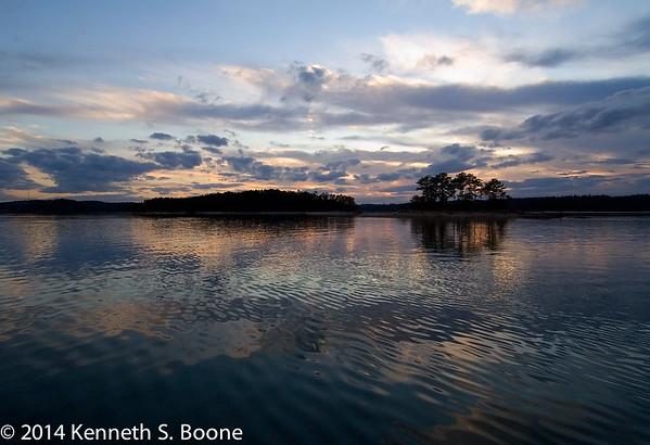 Lake Martin Portfolio