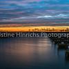 12.8.2017 Marina view