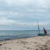 8.6.2017 Sail away