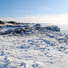 Ice-Winter-Shoreline-LkMich