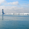 Lighthouse-Winter-LkMich-Ice