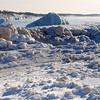 Ice-Shoreline-LkMich
